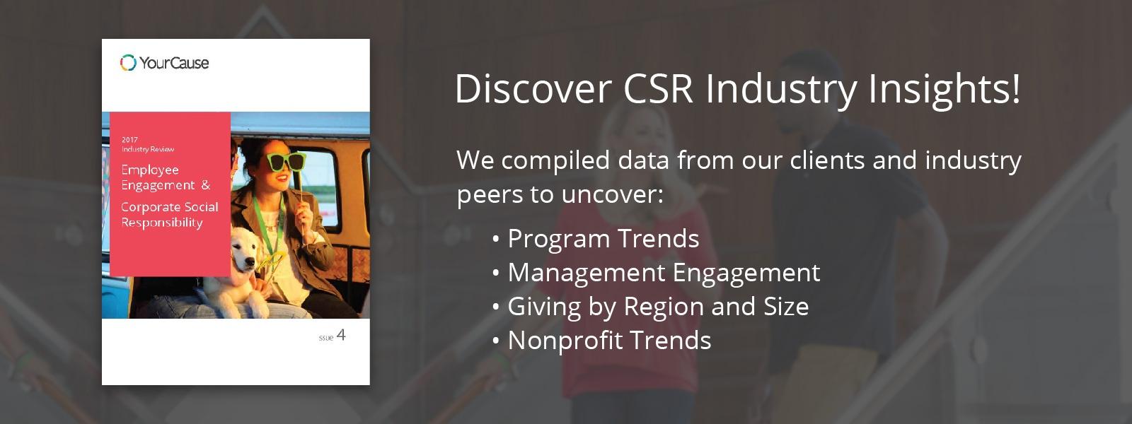 Industry-Report-LP-CTA.jpg