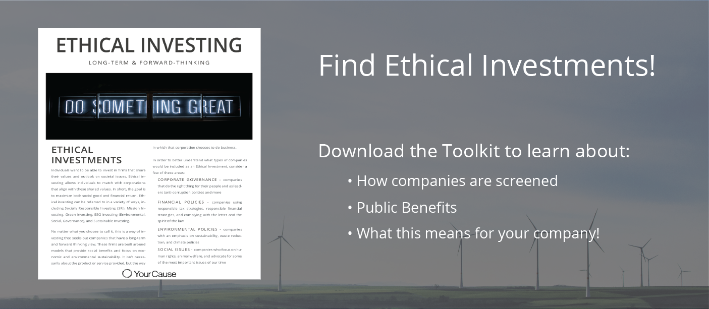 EthicalInvesting@2x