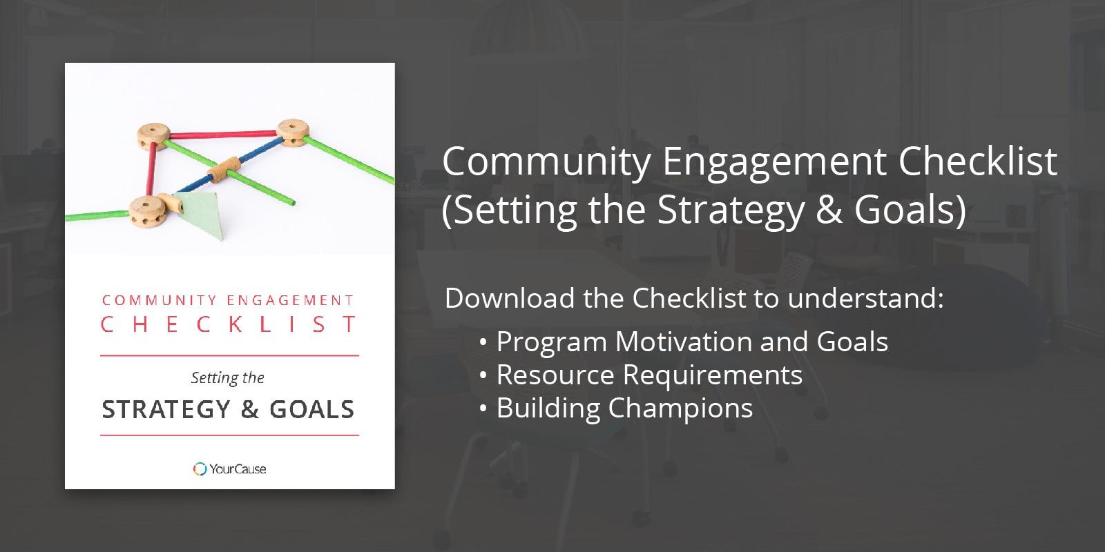 Strategy-Checklist-Header-Large.jpg
