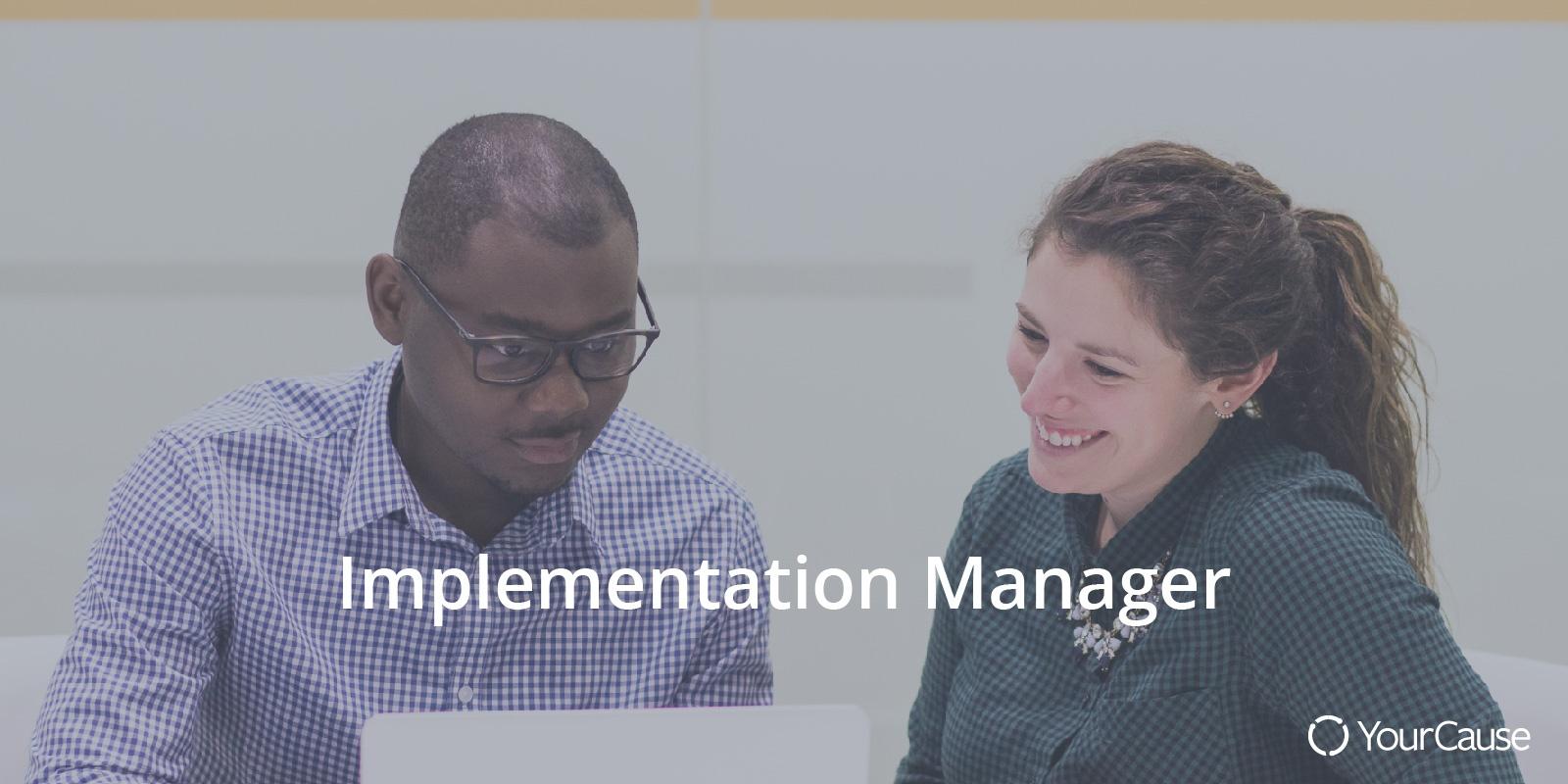 Implementation-Manager.jpg