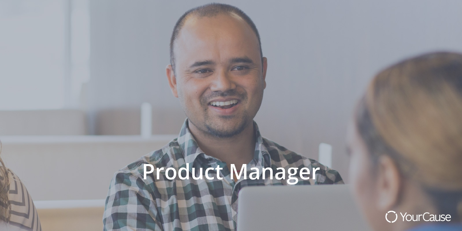 Product-Manager.jpg