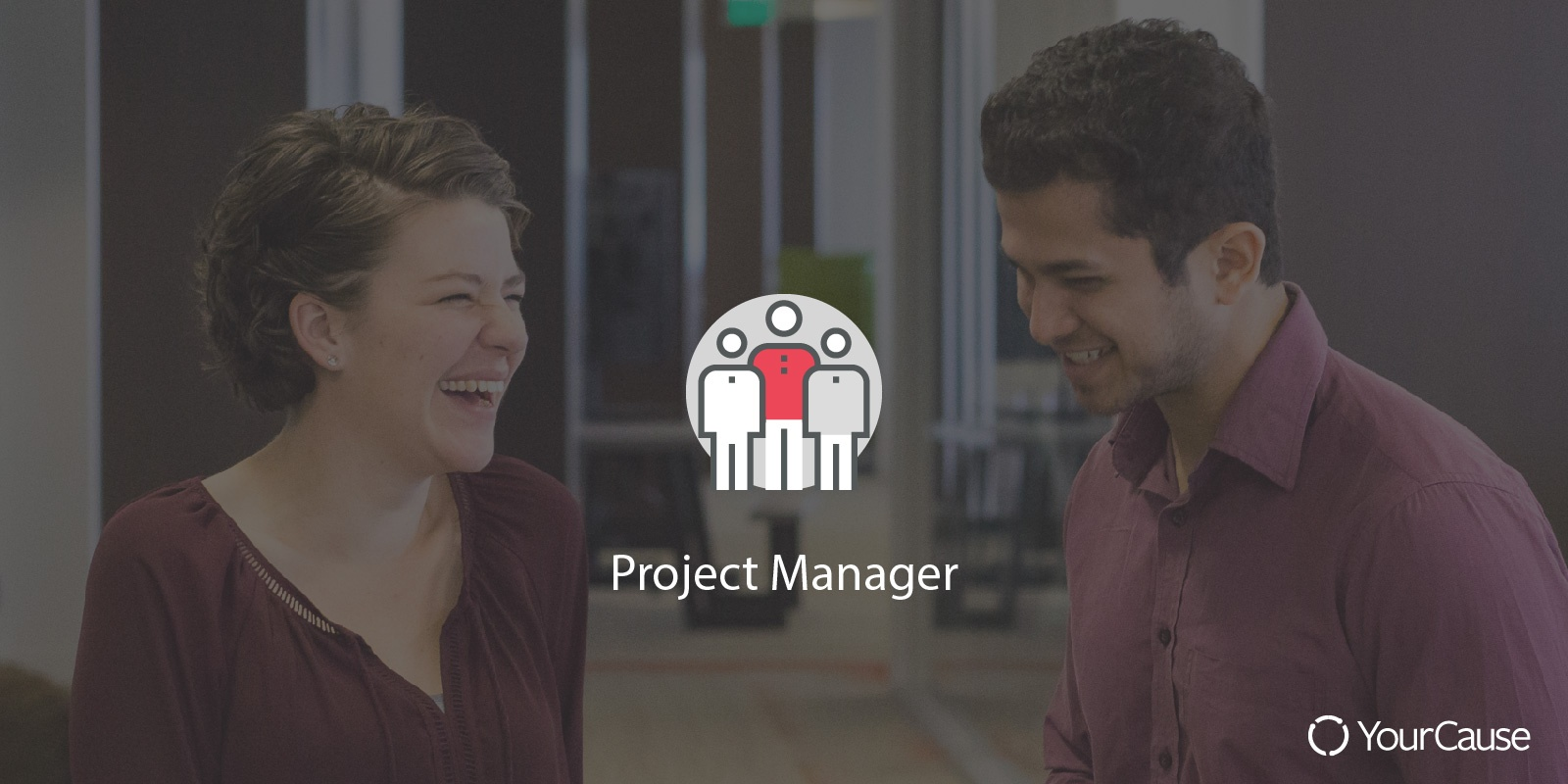 Project-Manager.jpg