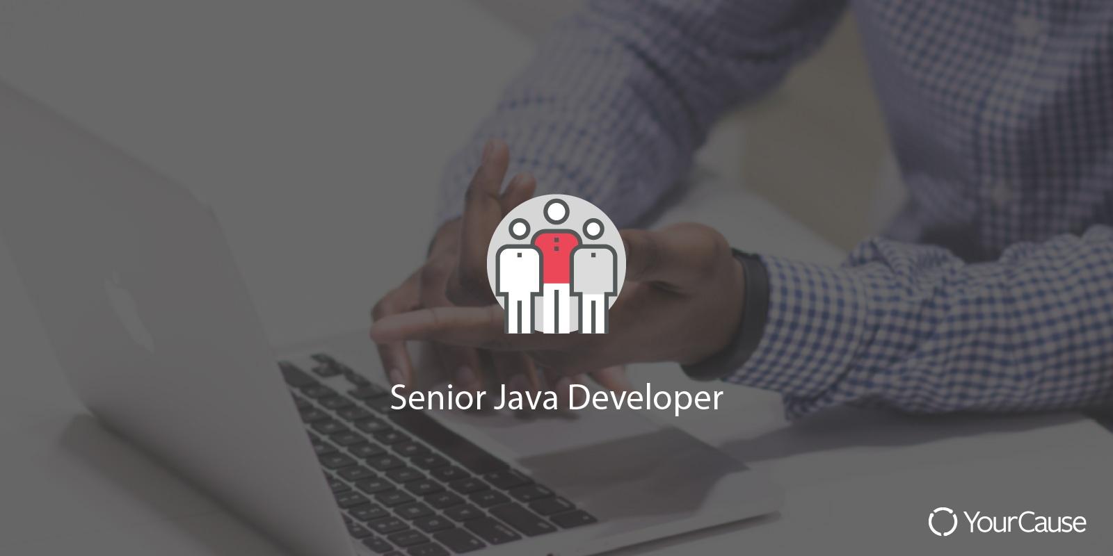 Senior-Java-Developer.jpg