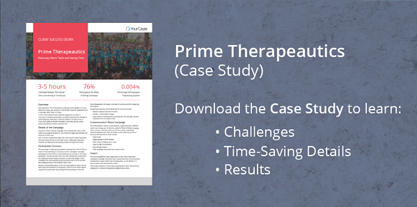 Prime_CaseStudy