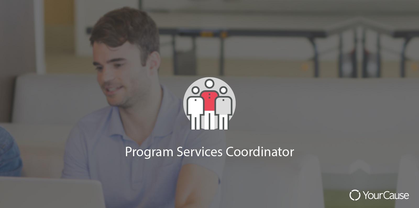 Program Services Coordinator copy.jpg