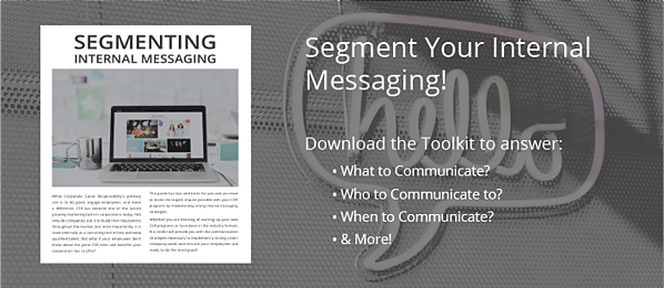 Segmenting_Messaging