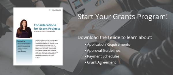grants_programs