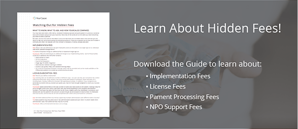 hidden_fees