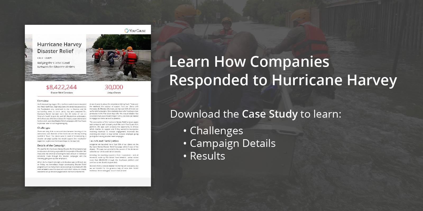 Hurricane-Harvey-CS-Callout.jpg