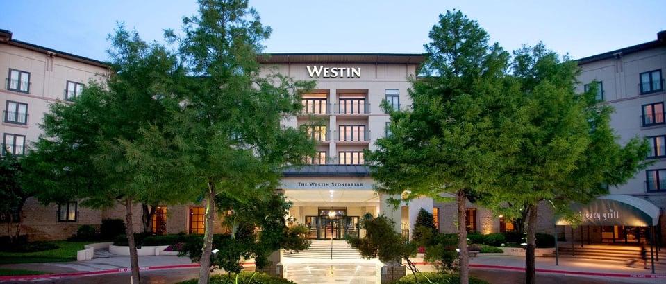 Westin-3.jpg