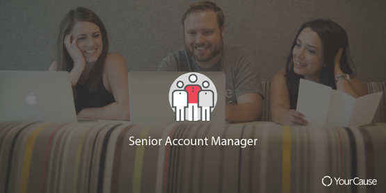 Senior Account Manager.png